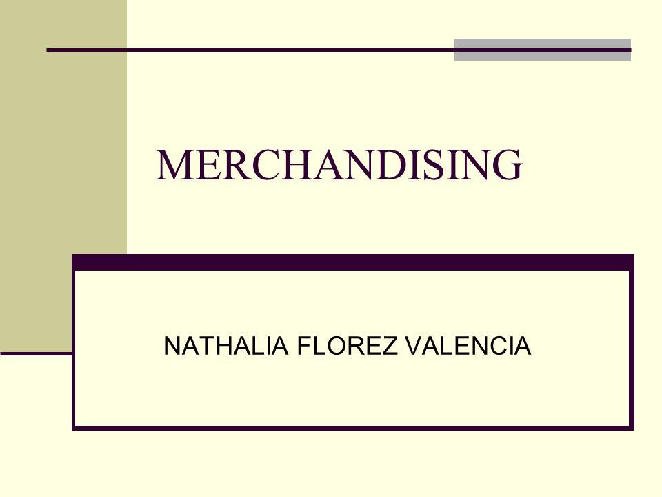 NATHALIA FLOREZ VALENCIA