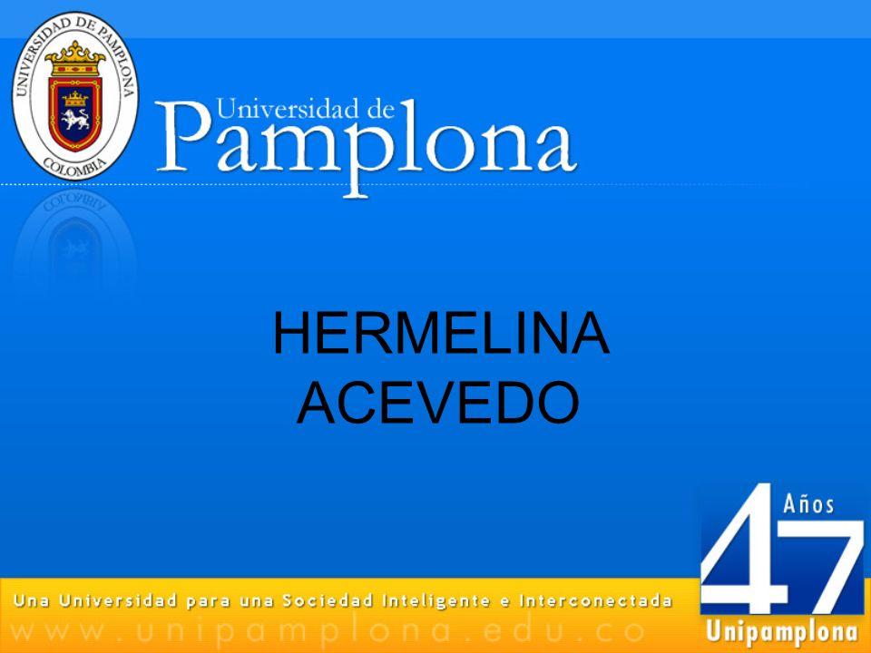 HERMELINA ACEVEDO