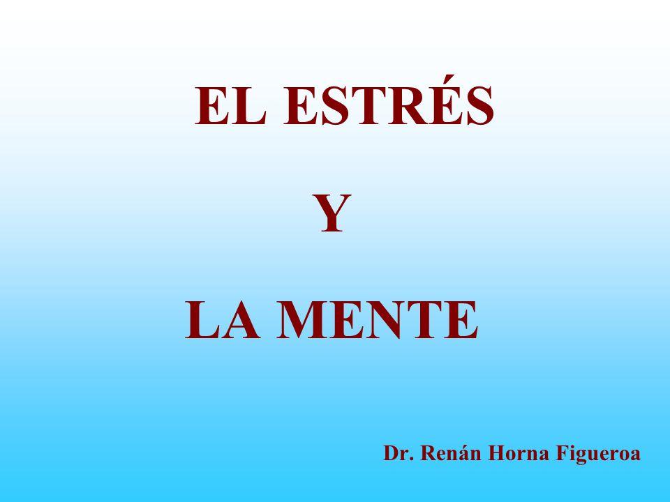 Dr. Renán Horna Figueroa