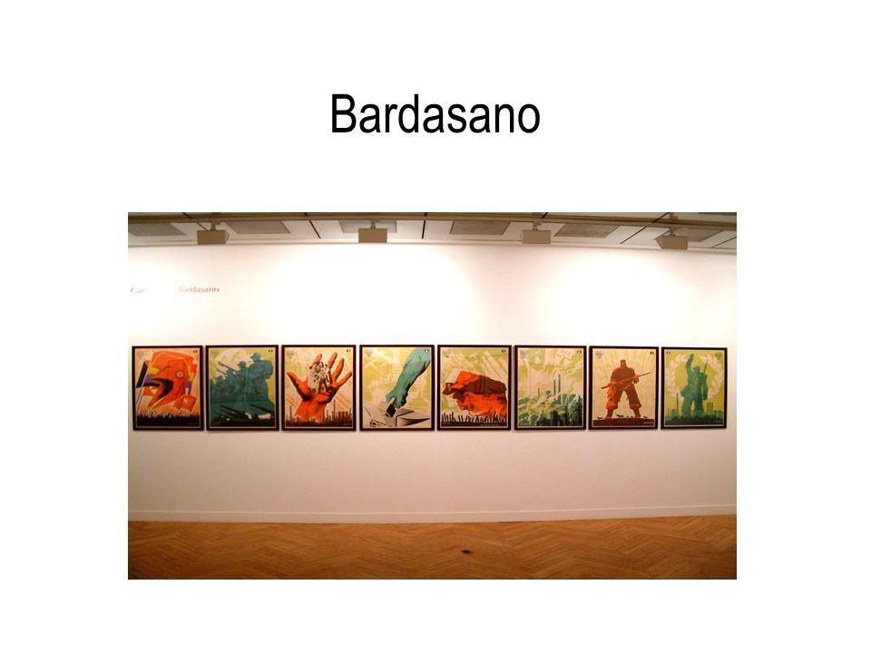 Bardasano