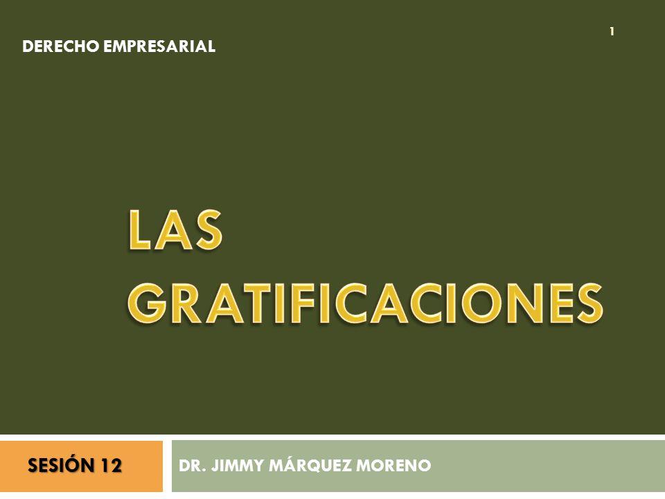 DR. JIMMY MÁRQUEZ MORENO