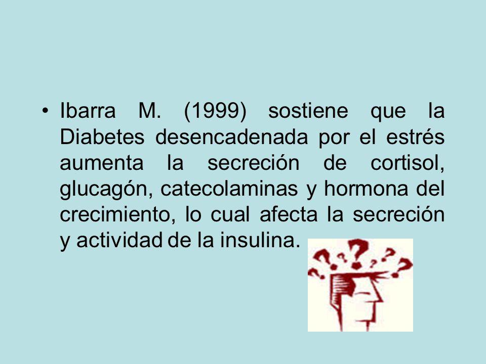 Ibarra M.