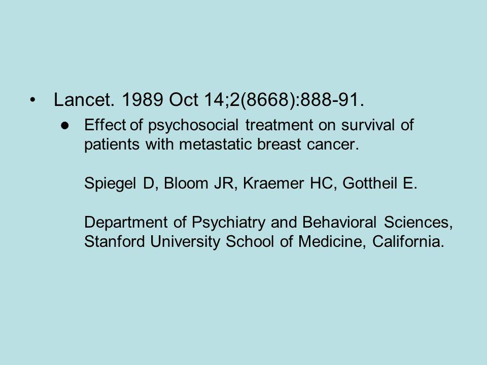 Lancet. 1989 Oct 14;2(8668):888-91.