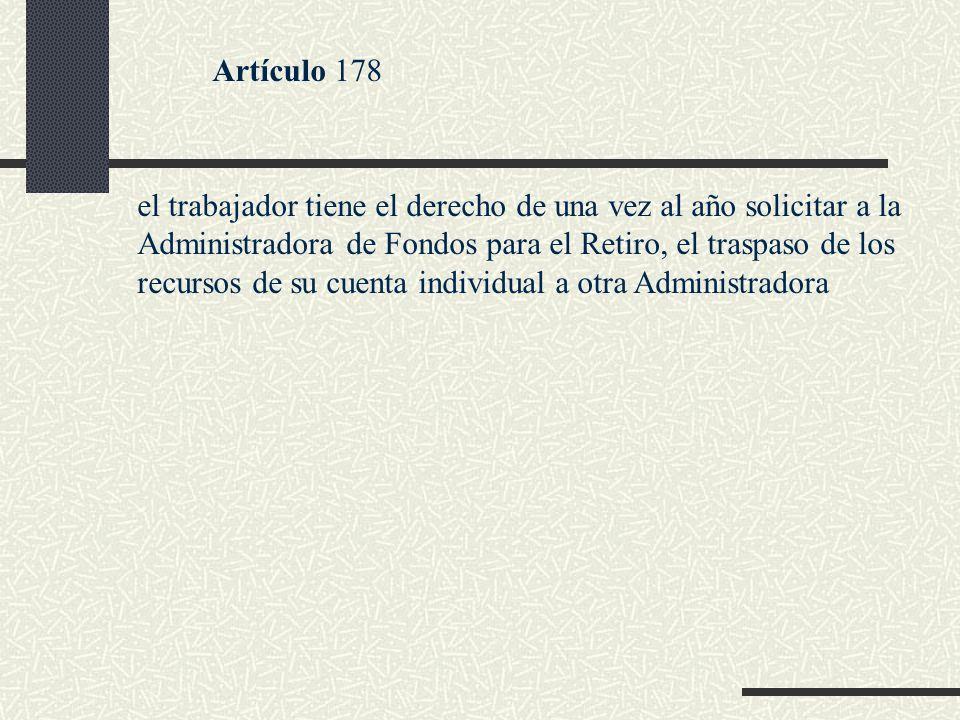 Artículo 178