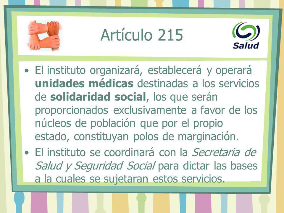 Artículo 215