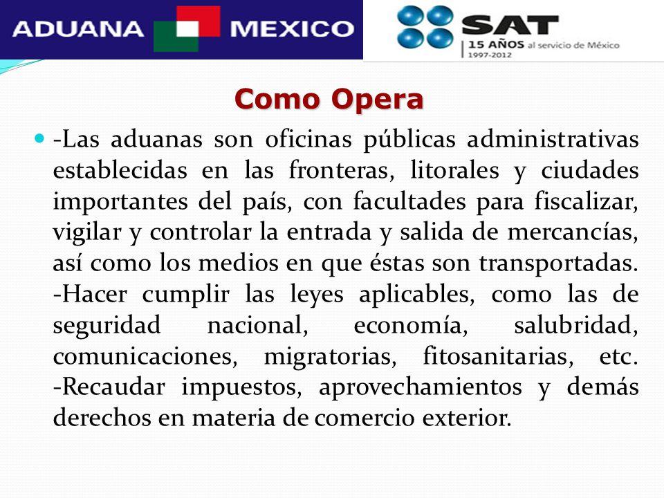 Como Opera
