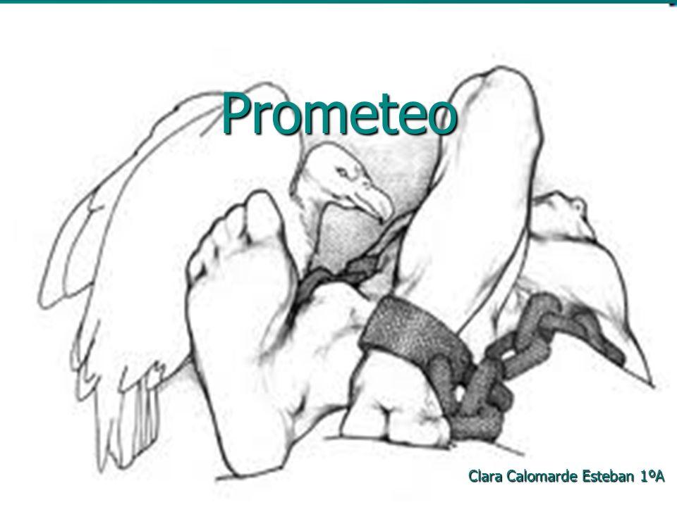 Clara Calomarde Esteban 1ºA