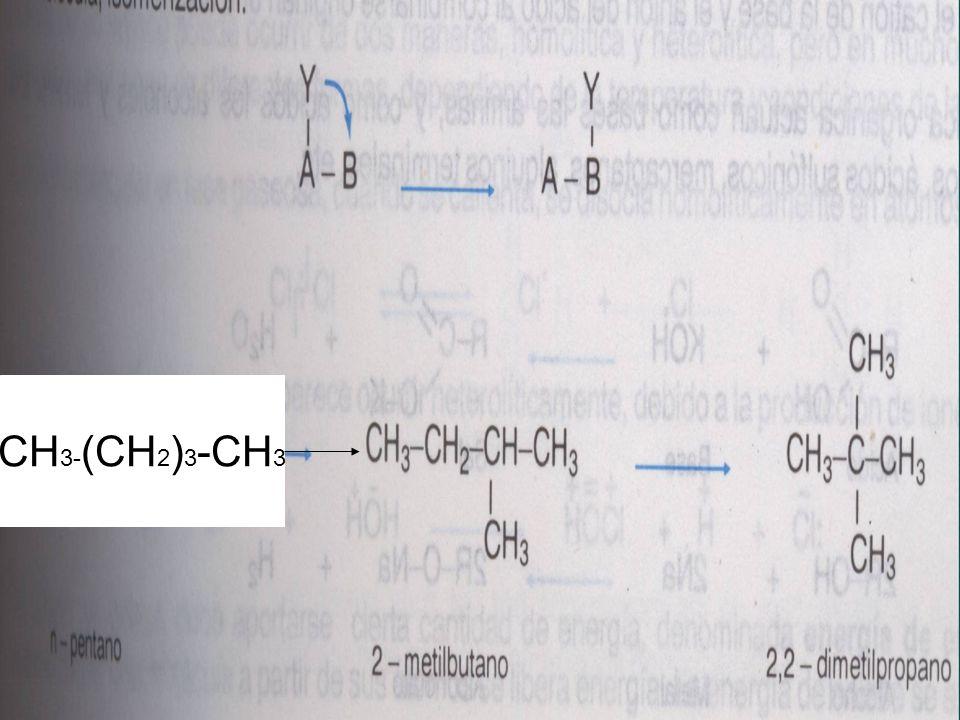 CH3-(CH2)3-CH3