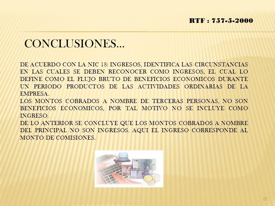 RTF : 757-5-2000 CONCLUSIONES…