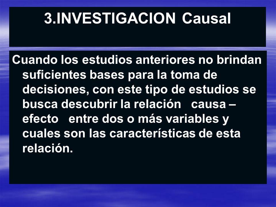 3.INVESTIGACION Causal