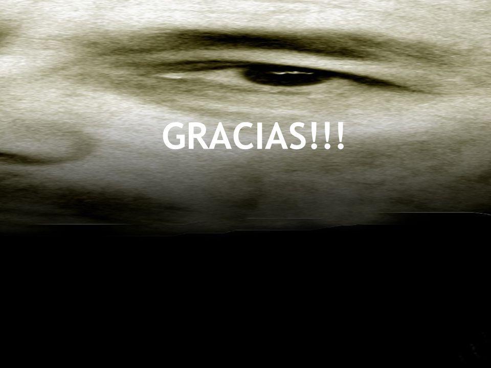 GRACIAS!!! orincon61@hotmail.com
