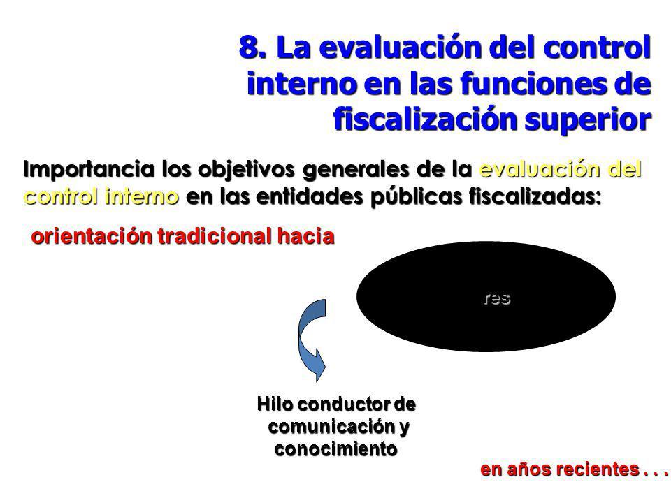 contable-presupuestal sistema de información
