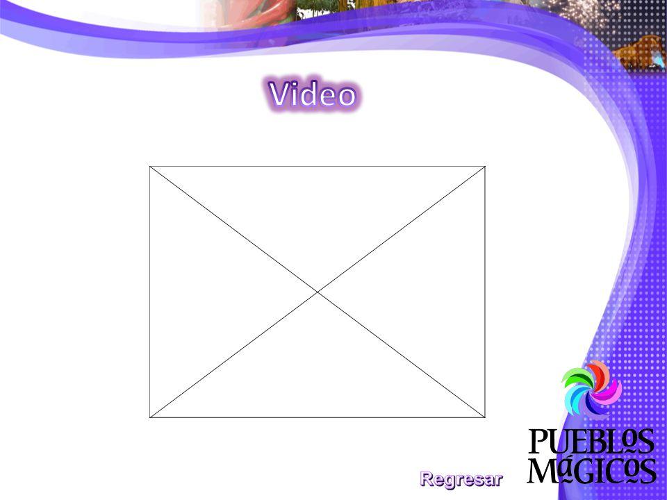 Video Regresar