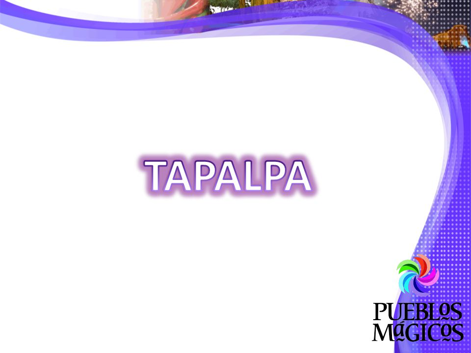 TAPALPA