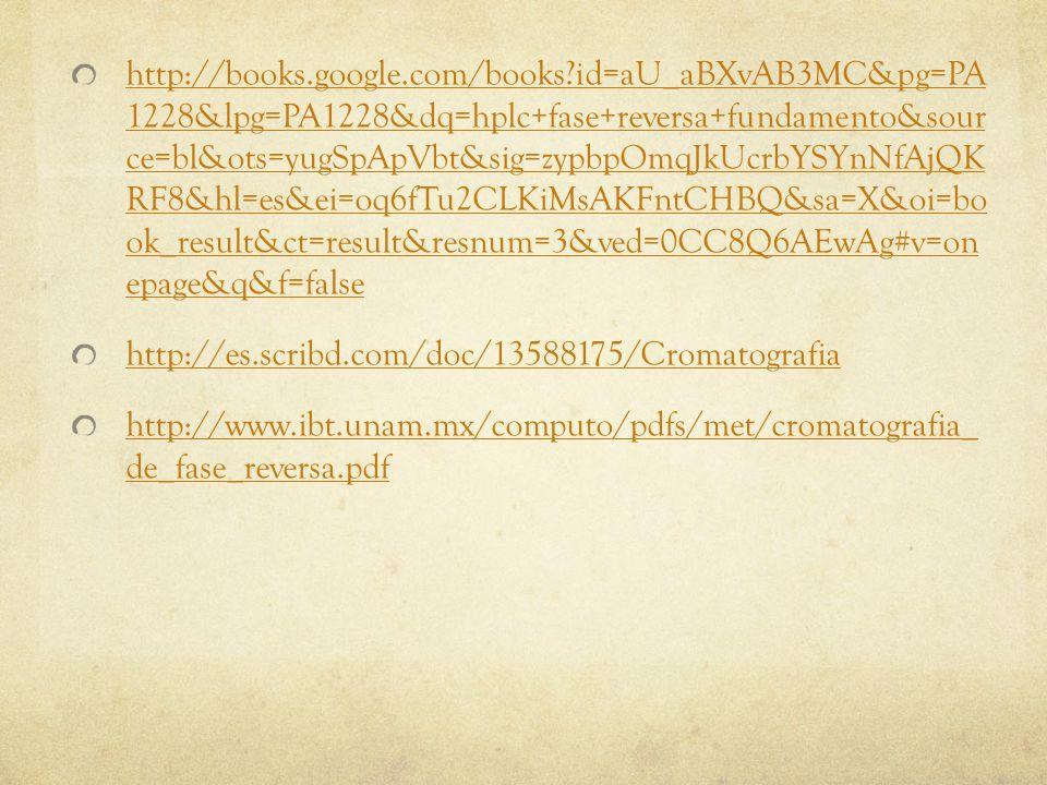 http://books. google. com/books