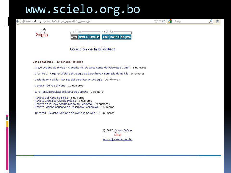 www.scielo.org.bo