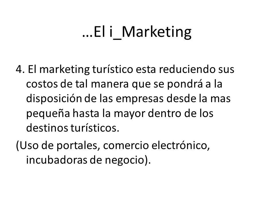 …El i_Marketing
