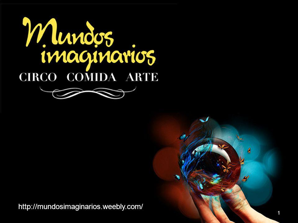 http://mundosimaginarios.weebly.com/