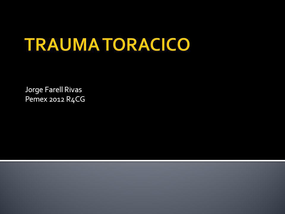 Jorge Farell Rivas Pemex 2012 R4CG