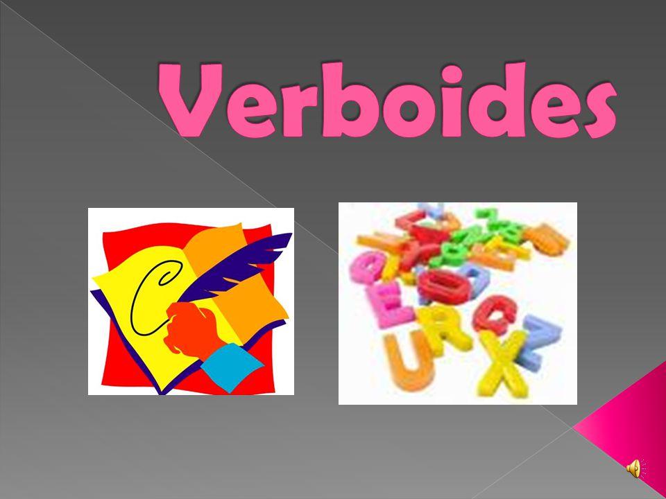 Verboides
