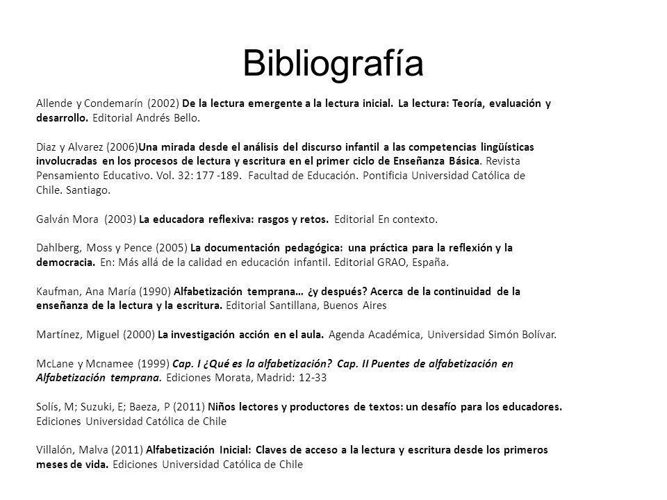 1-12-12 Bibliografía.