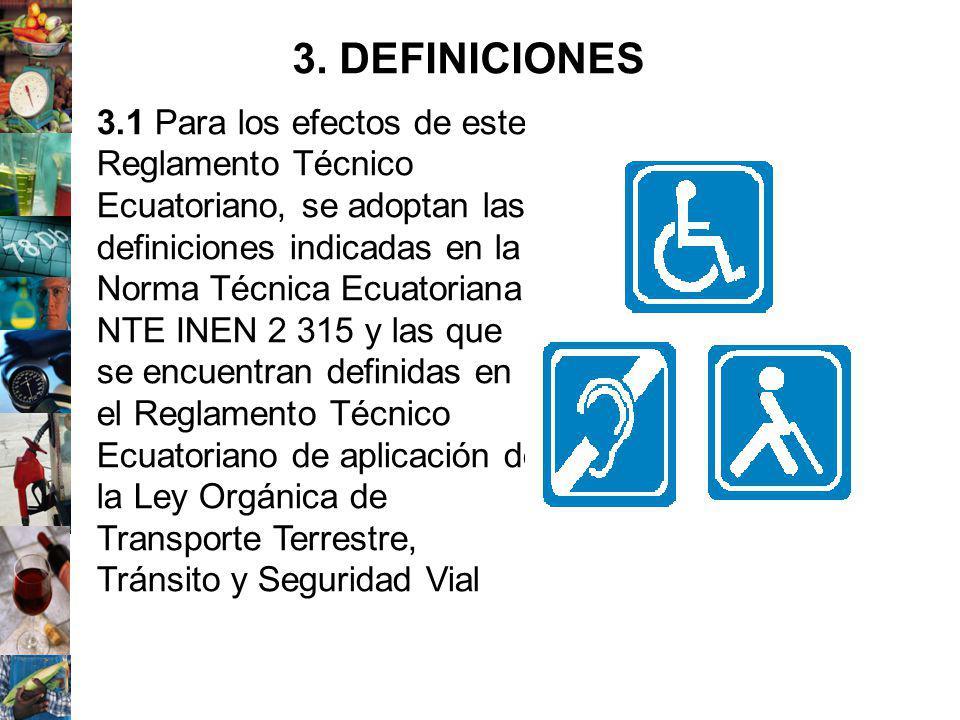 3. DEFINICIONES