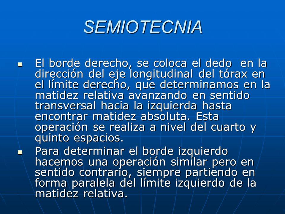 SEMIOTECNIA