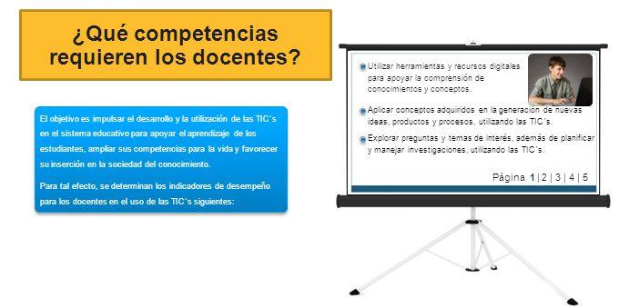 Utilizar herramientas de colaboración y comunicación, como correo electrónico, blogs, foros y servicios de mensajería instantánea, para trabajar