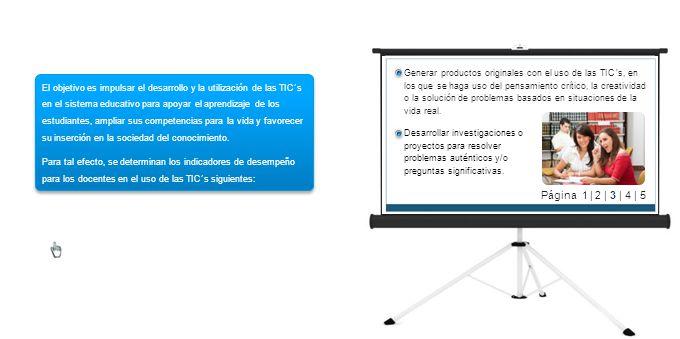Utilizar herramientas de productividad, como procesadores de texto para la creación de documentos o la investigación; un software para la presentación e integración de las actividades de la investigación, y para procesar datos, comunicar resultados e identificar tendencias.