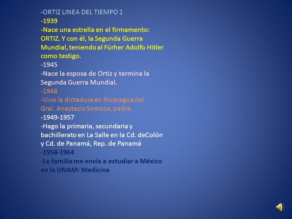 -ORTIZ LINEA DEL TIEMPO 1