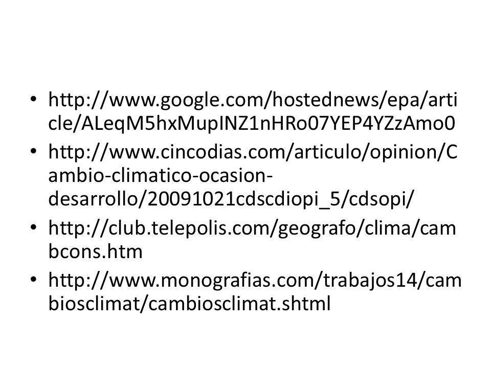 http://www.google.com/hostednews/epa/article/ALeqM5hxMupINZ1nHRo07YEP4YZzAmo0
