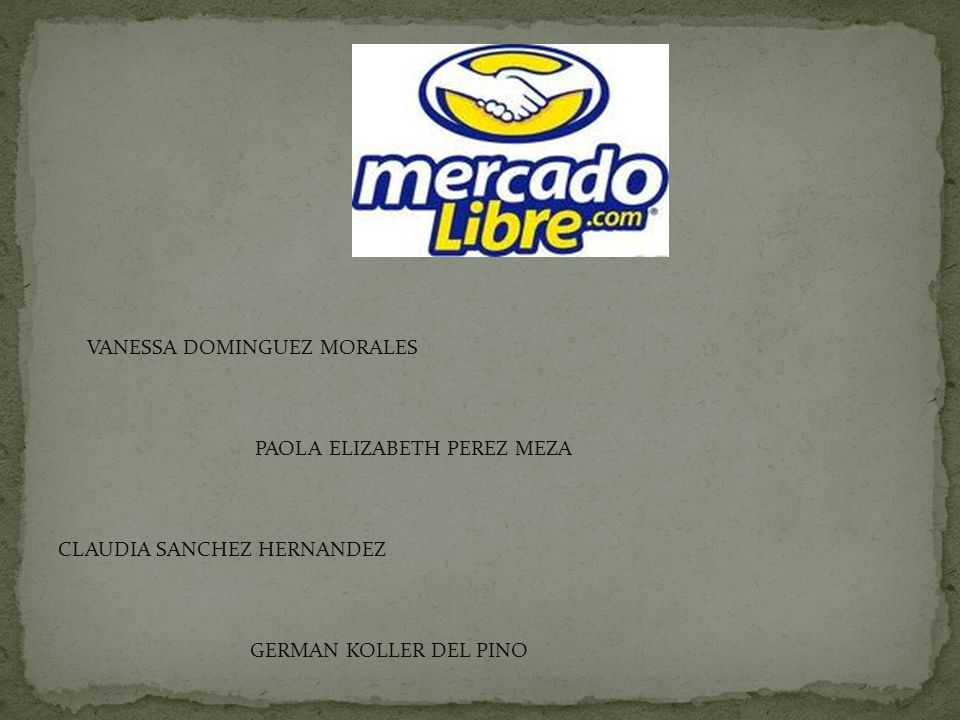 VANESSA DOMINGUEZ MORALES