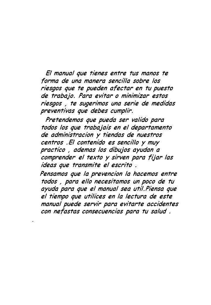 Introduccion CONTAMOS CONTIGO
