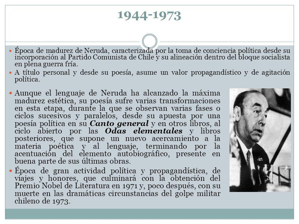 1944-1973