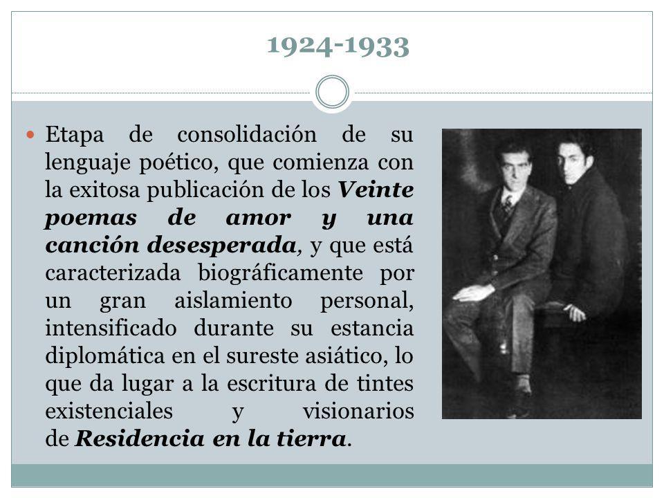 1924-1933