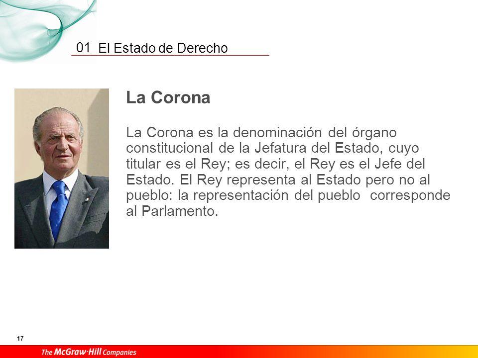 01 La Corona.