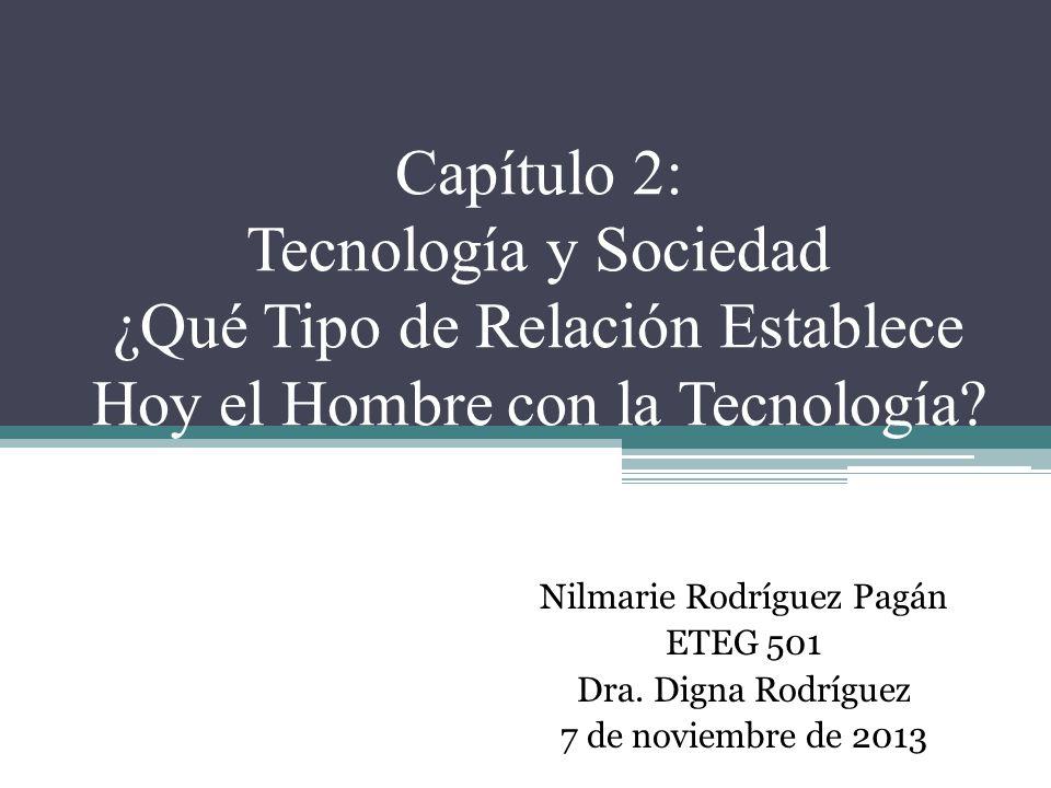 Nilmarie Rodríguez Pagán