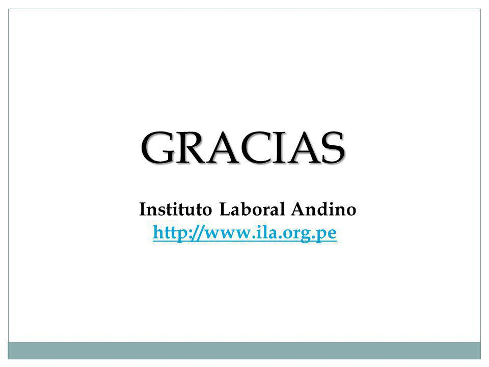 Instituto Laboral Andino