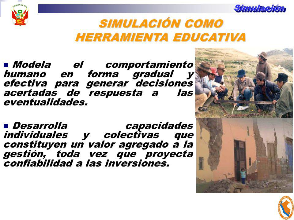 HERRAMIENTA EDUCATIVA