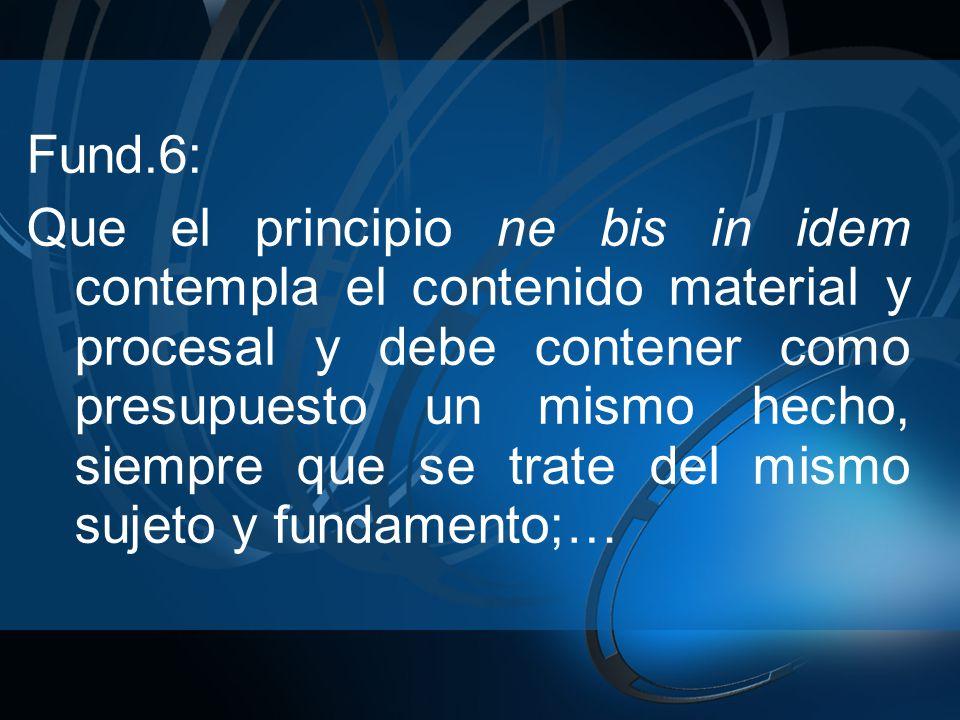 Fund.6: