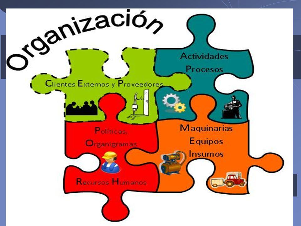 Cra.A.Patricia Guzzo