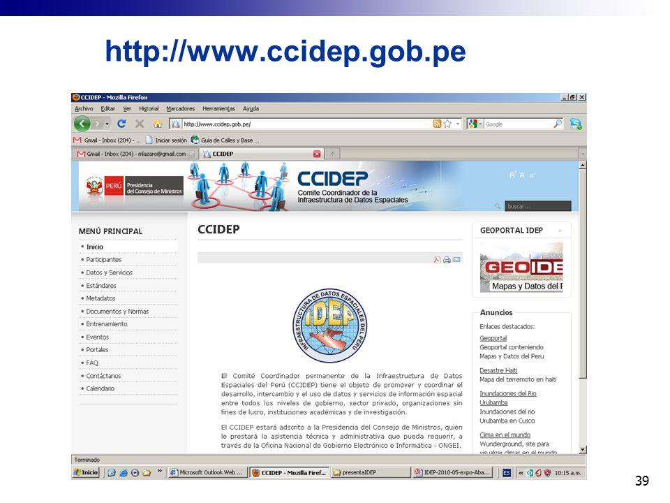 http://www.ccidep.gob.pe