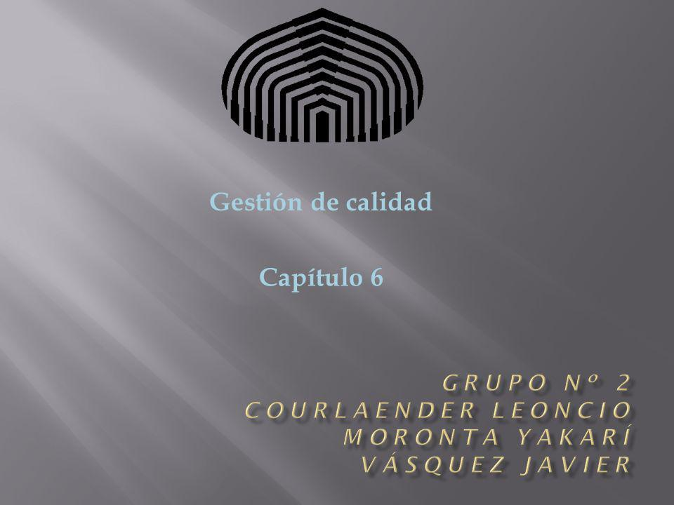 Grupo nº 2 Courlaender Leoncio moronta yakarí Vásquez Javier