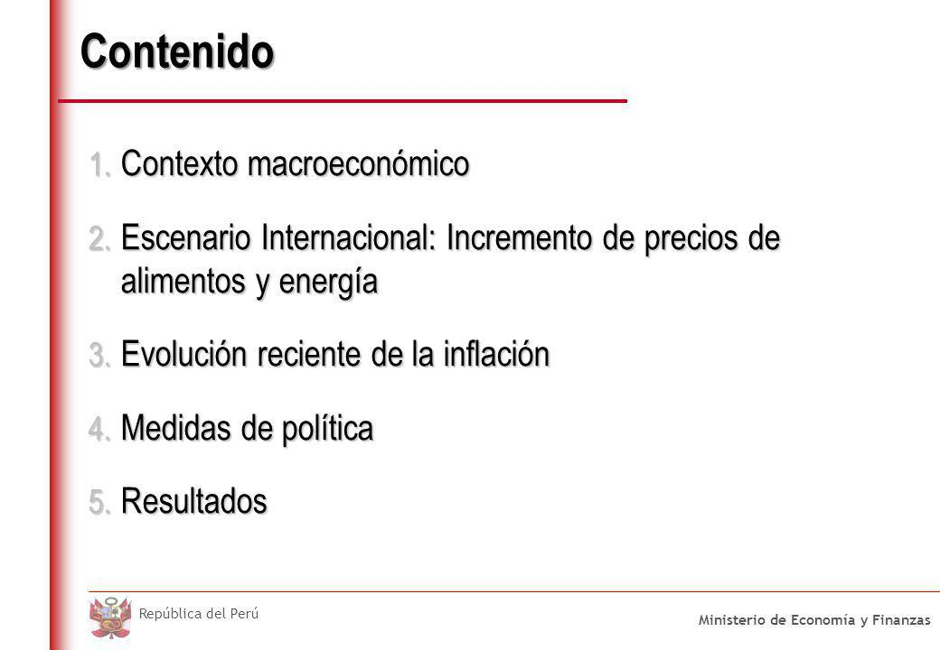 1. Contexto Macroeconómico