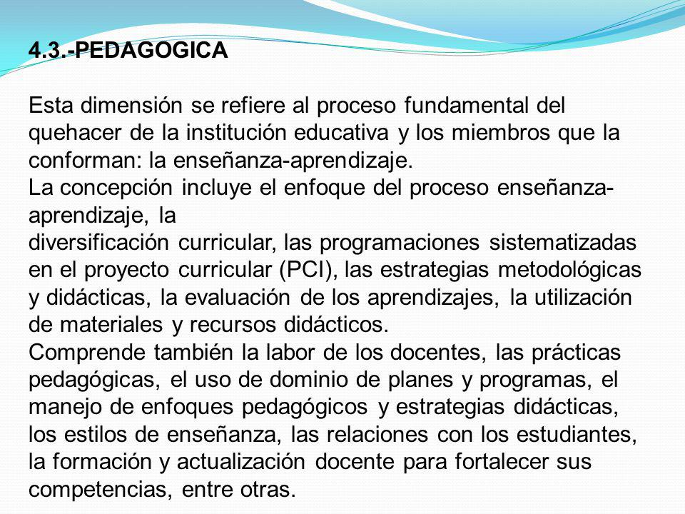 4.3.-PEDAGOGICA