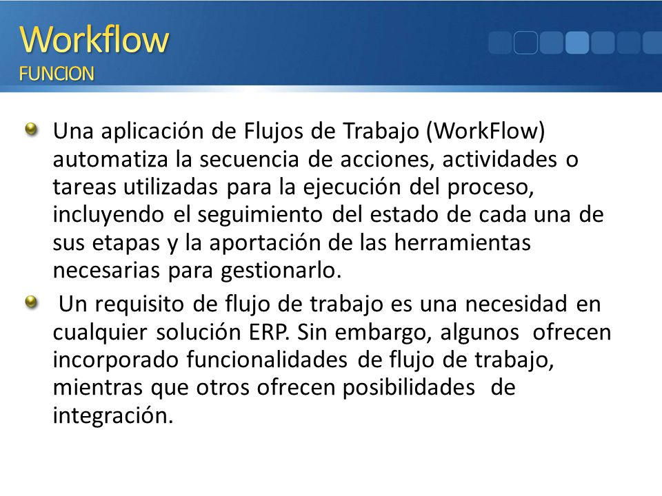 4/1/2017 12:34 PM Workflow FUNCION.