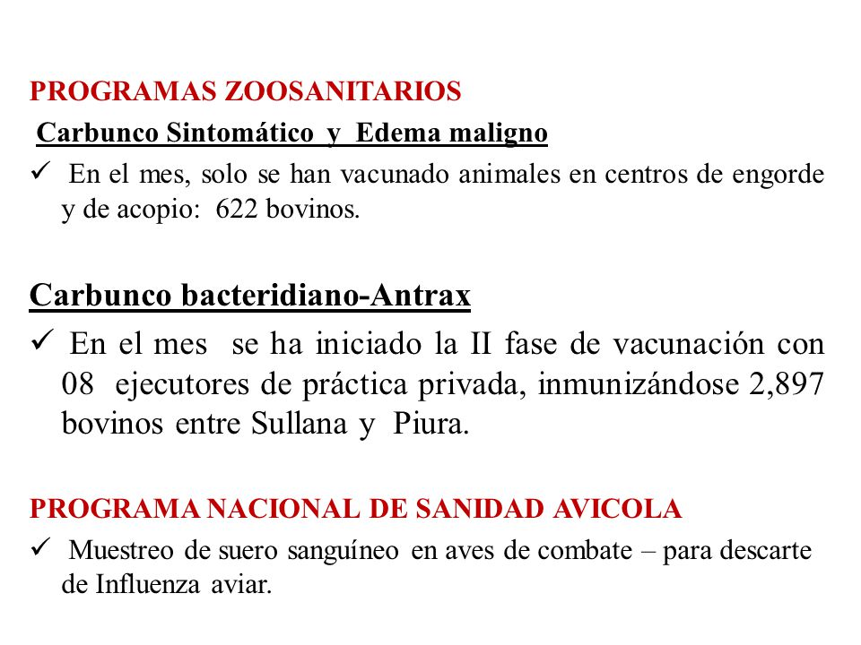 Carbunco bacteridiano-Antrax