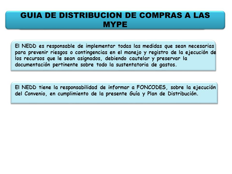 CUMPLIMIENTO DE METAS DE PRODUCCIÓN- COMPRAS A MYPErú (I y II ETAPA)