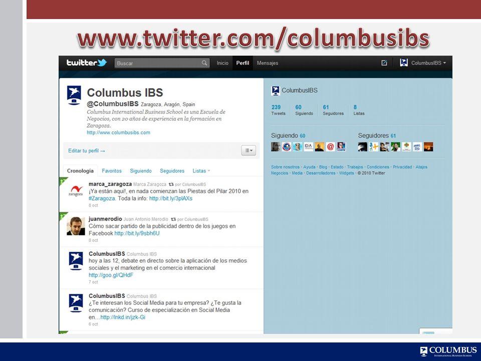 www.twitter.com/columbusibs