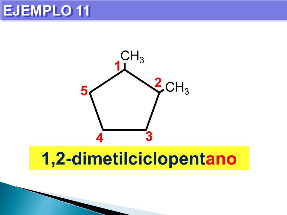1,2-dimetilciclopentano